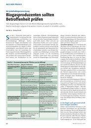 Biogas_3_2011_64-65_WDüngV.pdf - Fachverband Biogas e.V.