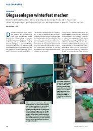 Winterfeste Biogasanlage_Biogasjournal.pdf
