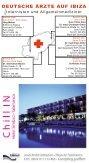 TUI InfosTippsAusfluege Ibiza - Seite 3