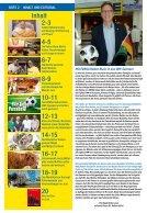 Ein genussvoller WM-Sommer - Page 2
