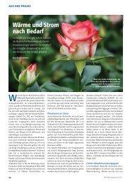 Biogas_6_2011_90-93_Rosenzucht.pdf