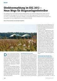 Biogas_6_2011_126-128_Recht-Direktvermarktung.pdf