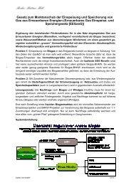 Eckpunktepapier (pdf)