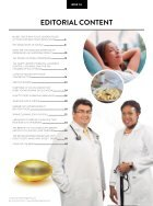 Healthy RGV Issue 114  - Page 3