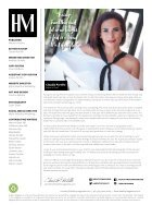 Healthy RGV Issue 113 - Page 4