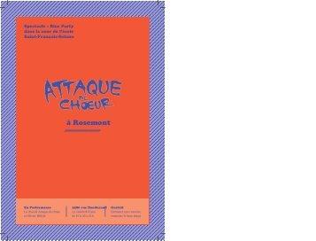 Brochure_Chorale_Apercu(modified)