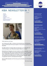 I:\Kopie (3) von Kopie aktuell - Deutscher Bibliotheksverband e.V.