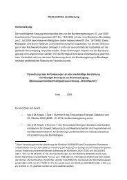 nachv_verordnung_aenderungen.pdf