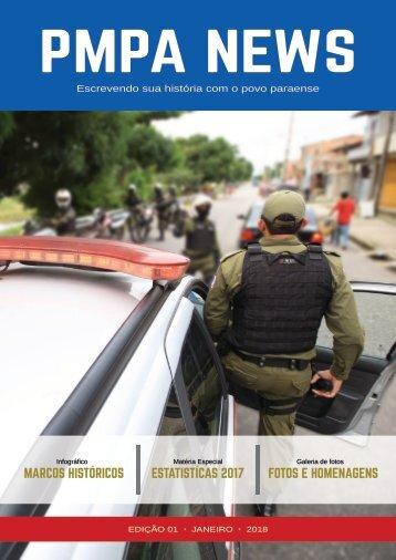Revista PMPA