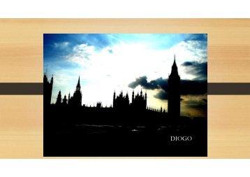 livro digital Diogo
