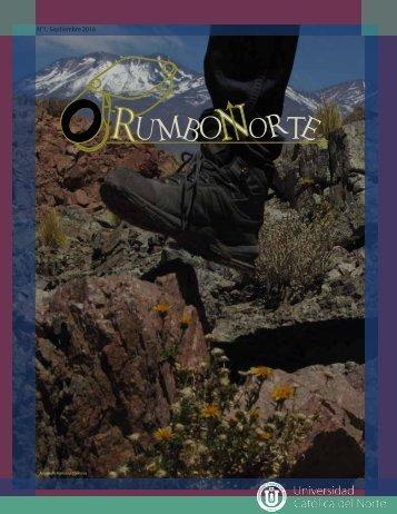 RumboNorte-Septiembre-2016