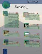 RumboNorte-Septiembre-2016 - Page 4