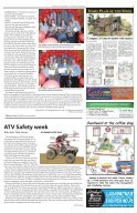 Last Mountain Times - May 28 2018 - Page 7