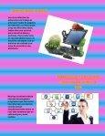 Fallas comunes en la red LAN - Page 4