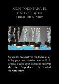 Omar Enrique- Orquídea - Page 3