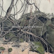 Jamberoo Mountain Road