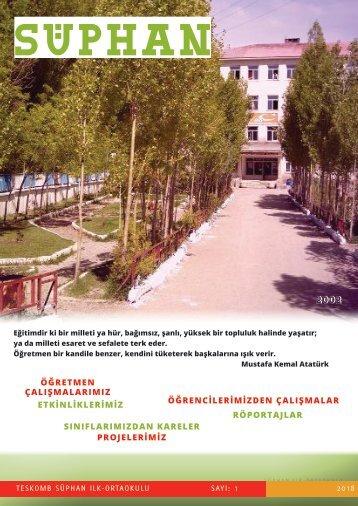 Okul-Dergisi-Suphan_son1