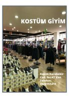 Okul-Dergisi-Suphan_son1 - Page 2