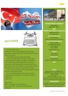 Okul-Dergisi-Suphan_son1 - Page 3