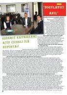Okul-Dergisi-Suphan_son1 - Page 5