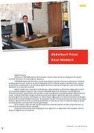 Okul-Dergisi-Suphan_son1 - Page 7