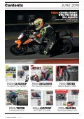 RideFast June 2018 issue.compressed - Page 4