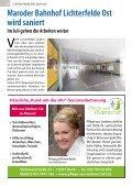Lichterfelde Ost Journal Jun/Jul 2018 - Seite 2