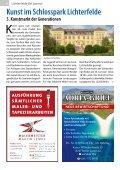 Lichterfelde Ost Journal Jun/Jul 2018 - Seite 4