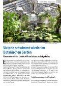 Lichterfelde Ost Journal Jun/Jul 2018 - Seite 5
