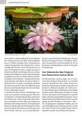 Lichterfelde Ost Journal Jun/Jul 2018 - Seite 6