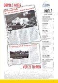 wasistlos Bad Füssing Magazin Juni 2018 - Page 3