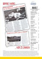 wasistlos-bad-fuessing-magazin-Juni-2018 - Page 3