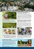 wasistlos Bad Füssing Magazin Juni 2018 - Page 4