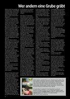 wasistlos-bad-fuessing-magazin-Juni-2018 - Page 6