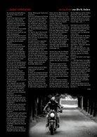 wasistlos-bad-fuessing-magazin-Juni-2018 - Page 7