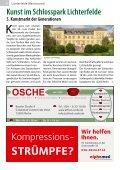 Lichterfelde West Journal Jun/Jul 2018 - Seite 4