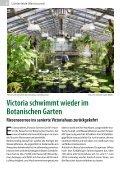 Lichterfelde West Journal Jun/Jul 2018 - Seite 6