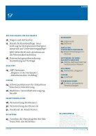 KVH Journal 06/2018 - Page 5