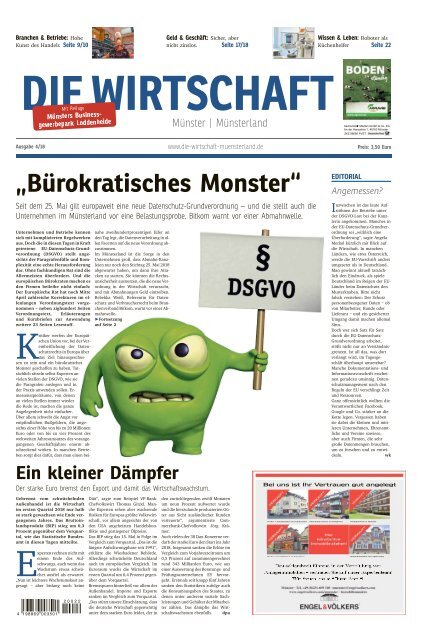 Wirtschaftszeitung_28052018