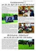 Juni 2018 - Page 7