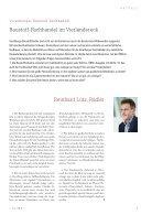 2018-5 OEBM Der Österreichische Baustoffmarkt - DOMOFERM The Next Steel Generation - Page 5