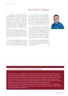 2018-5 OEBM Der Österreichische Baustoffmarkt - DOMOFERM The Next Steel Generation - Page 6