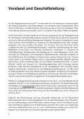 Jahresbericht 2017 – Radioschule klipp+klang - Page 4
