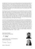 Jahresbericht 2017 – Radioschule klipp+klang - Page 5
