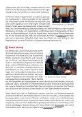 Jahresbericht 2017 – Radioschule klipp+klang - Page 7