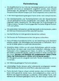 Fischereiordnung - Page 2