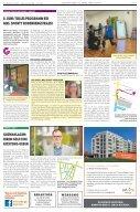 PA-06-2018 - Page 7