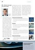 Klicken Sie hier um den Download des Imagereports - BIA Kunststoff - Seite 2