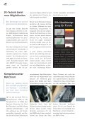 Klicken Sie hier um den Download des Imagereports - BIA Kunststoff - Seite 4