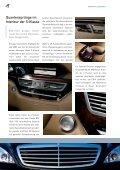 Klicken Sie hier um den Download des Imagereports - BIA Kunststoff - Seite 6